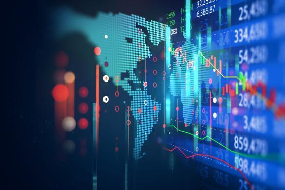 AllianzGI: variante Delta e inflazione spaventano i mercati