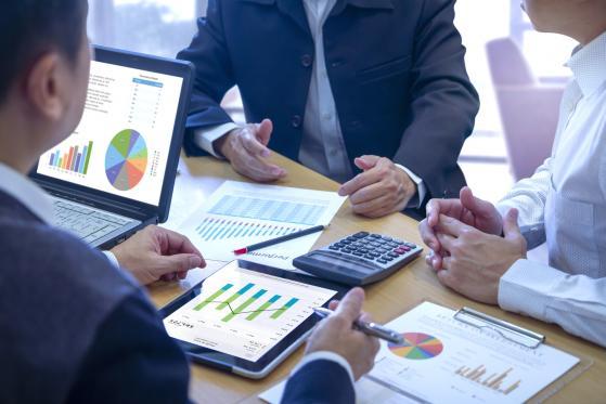 NN IP: azioni ancora favorite nell'asset allocation, focus sull'Europa