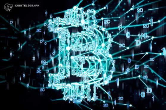 Trader di Bitcoin divisi sulle probabilità dei 40.000$, potenziali guadagni tra '80%–150%' per le altcoin