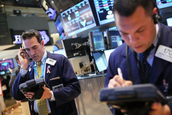Ad agosto possibili correzioni sui mercati da sfruttare come occasioni d'acquisto