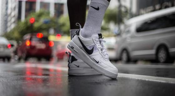 È il momento di comprare azioni Nike, Netflix o Nokia?
