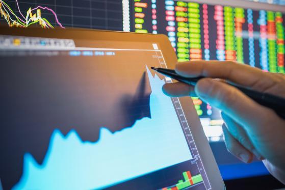 GAM: l'approccio multi asset per gestire le fasi complesse di mercato