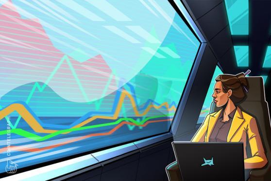 Le azioni di Robinhood superano Bitcoin in perdite giornaliere, crollando del 14%