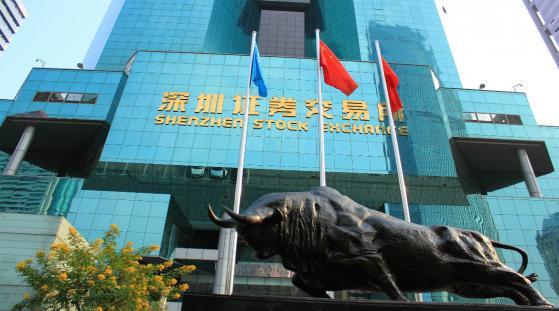 GAM: perché la Borsa cinese ora è su livelli di valutazione ancora più interessanti
