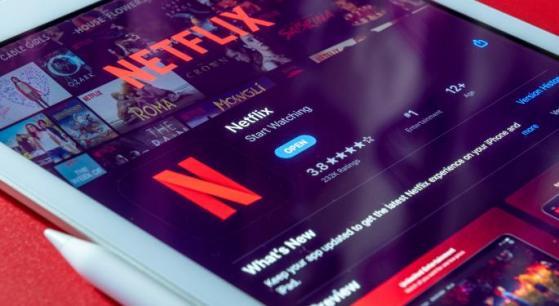 Netflix trionfa agli Emmy Awards con 44 vittorie
