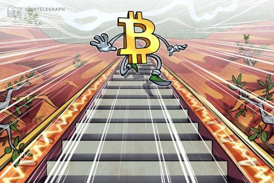 liberty x bitcoin novità btc in ujala amar