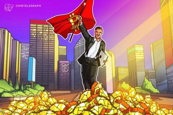 Ray Youssef: diffondere l'ecosistema dei pagamenti crypto in tutto il mondo