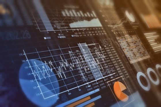 Perché Vontobel cerca aziende con una crescita costante e sostenibile degli utili