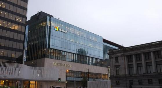 Microsoft investe $5mln nella catena indiana Oyo Rooms