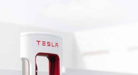 WallStreetBets, occhi puntati su Tesla dopo utili record