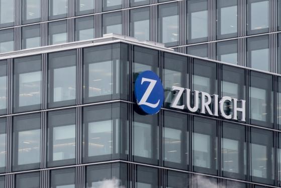 Zurich Italia rileva la rete dei consulenti finanziari del gruppo Deutsche Bank