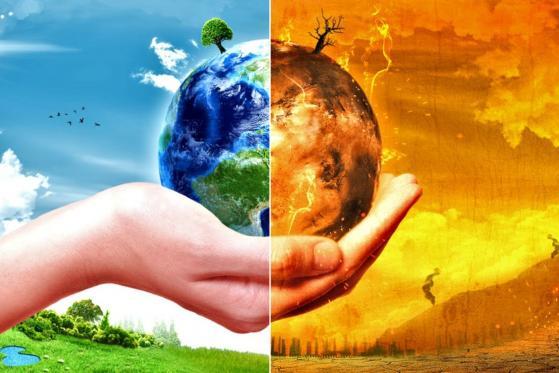 Un mandato con focus sulla transizione climatica per Neuberger Berman