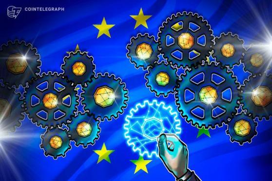 Sondaggio: gli europei vogliono che siano i singoli Paesi a regolamentare le crypto, non l'UE