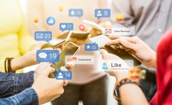 Tre titoli da seguire con il boom del digital advertising