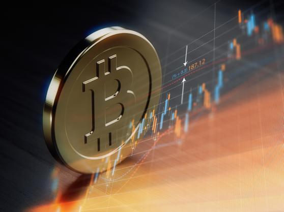bitcoin mercato va giù)