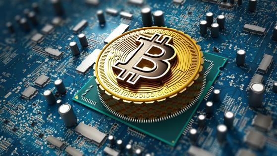 come inviare paypal a bitcoin