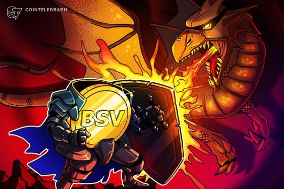 bitcoin 51 attacco