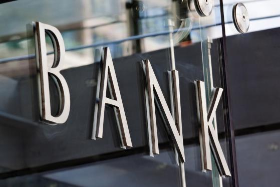 I titoli bancari Usa con le valutazioni più interessanti