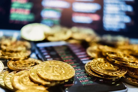 mercati jp bitcoin)
