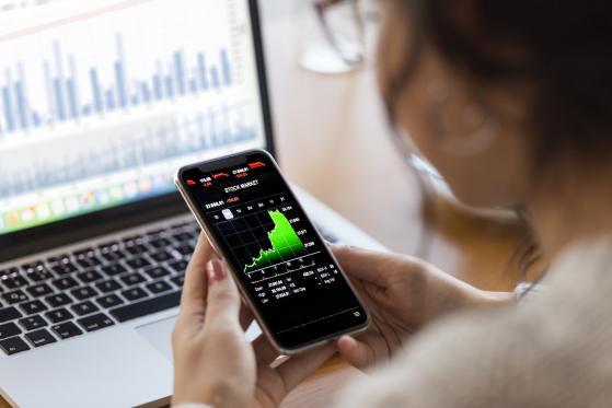 Credit Suisse investe in azioni cicliche, sottopesa i titoli di Stato
