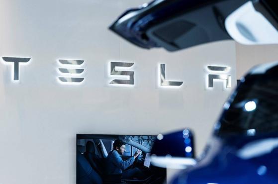 La presidente di Tesla vende azioni per 22 milioni
