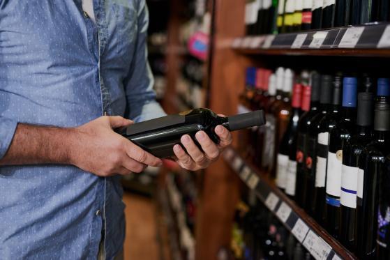Piazza Affari punta sul vino, +15% per Italian Wine Brands