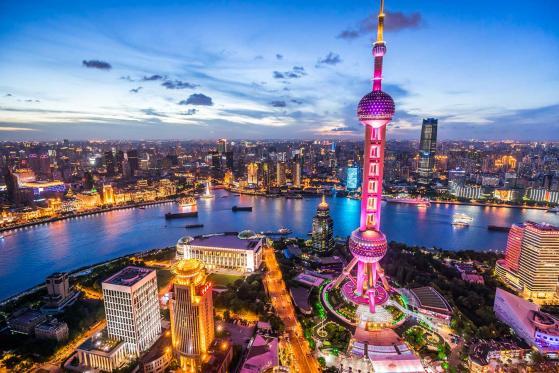 Perché investire sulla finanza in Asia guardando anche oltre le banche