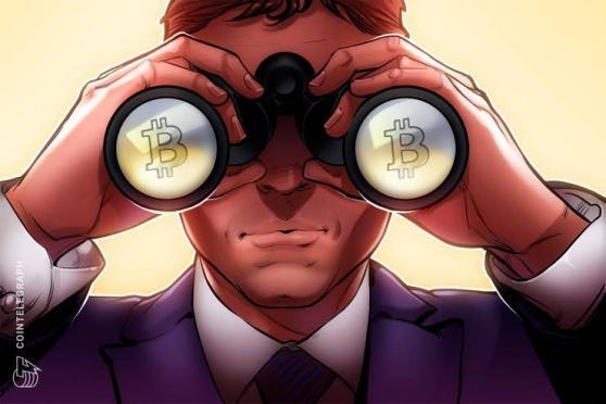 Un nuovo modello suggerisce che il prezzo di Bitcoin non tornerà più sotto i 39.000$