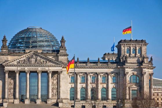 Elezioni in Germania, cosa può cambiare per investitori e mercati