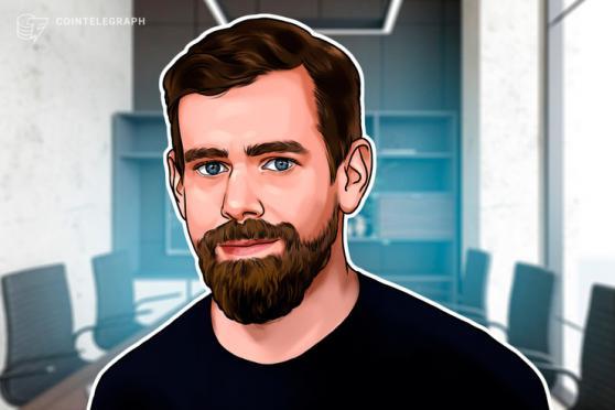 Bitcoin è cruciale per il futuro di Twitter, afferma Jack Dorsey