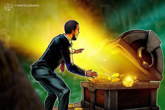 Molti clienti di JPMorgan vedono Bitcoin come una classe di asset, rivela un dirigente senior