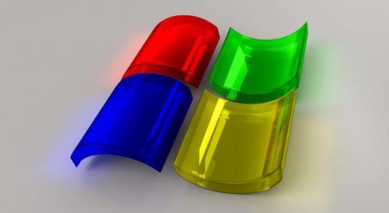 Apple vs. Microsoft: quale titolo sta andando meglio quest'anno?