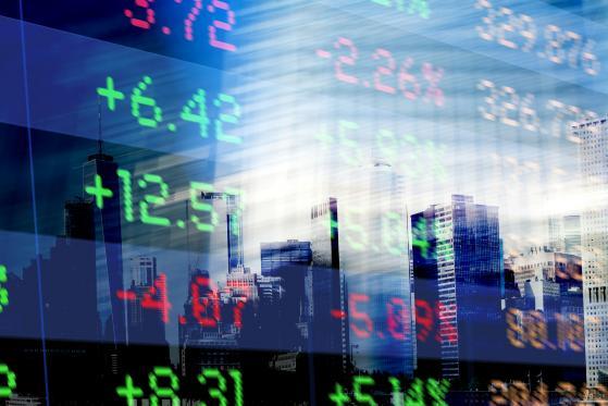 Ripresa post-Covid, Amundi si concentra su queste tre aree di investimento