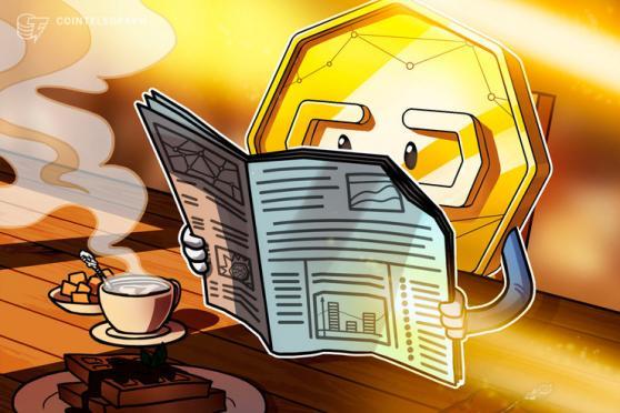 MakerDAO scioglierà la Foundation e tornerà ad essere un progetto decentralizzato