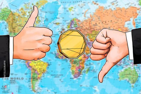 Investitore miliardario John Paulson: le criptovalute non hanno alcun valore intrinseco