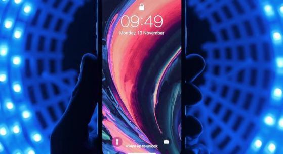Apple, nuovo iPhone avrà modalità 'Sempre attivo'?