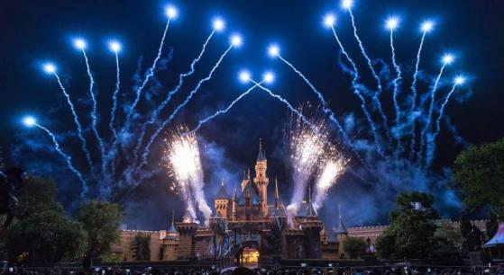 Disney, Jim Cramer rialzista sul titolo ai livelli attuali