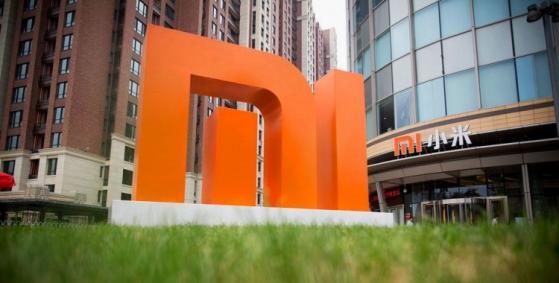 Xiaomi supera Apple nelle vendite di smartphone a livello mondiale