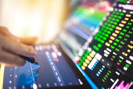 Perché scegliere le aziende capaci di investire anche nei momenti più duri
