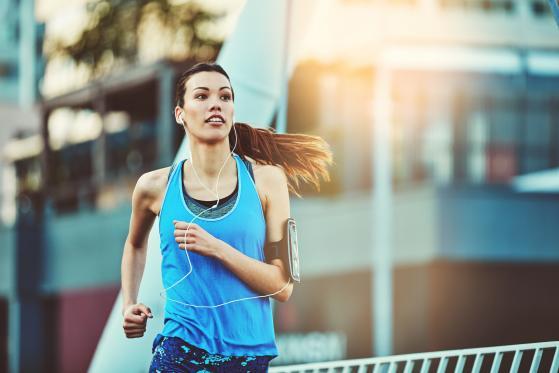 Wellness: un universo di opportunità da cogliere