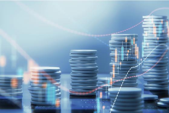 La corsa del risparmio gestito prosegue: masse record a quota 2.516 miliardi di euro