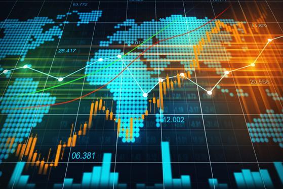 Mercati finanziari: periodo denso di eventi, ma nel complesso ancora positivo
