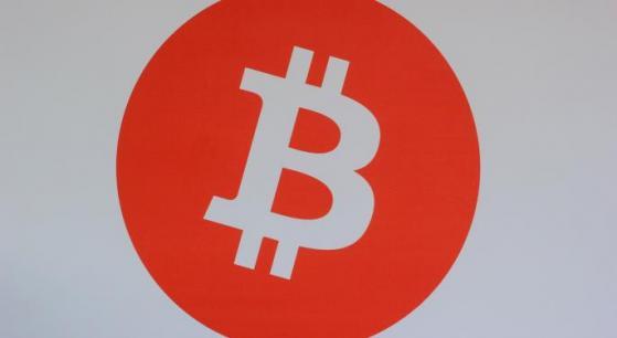 Jack Dorsey: Bitcoin cruciale per il futuro di Twitter