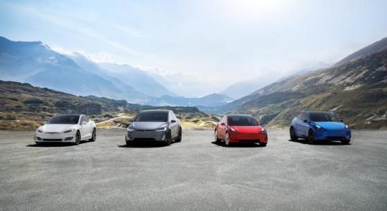 Utili Tesla 2° trimestre: cosa dicono tre analisti