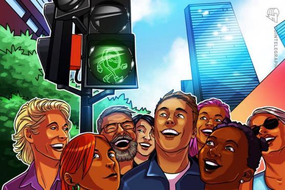Una security token offering basata su Bitcoin è stata approvata in Germania