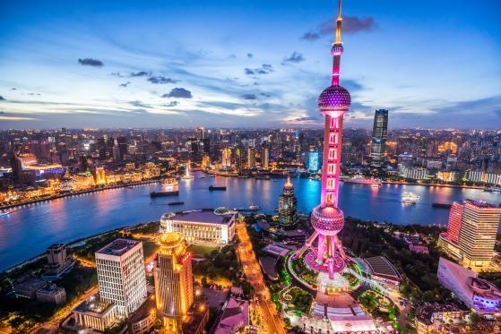 GAM: in Cina la crescita dei prezzi può rallentare la ripresa