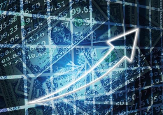 Pre-market: futures USA in rialzo, attesa per dati economici