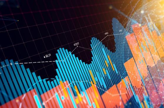 AllianzGI: prospettive sull'azionario ancora incoraggianti grazie agli utili aziendali