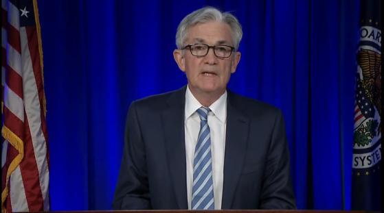Amundi: la Fed non preoccupa, l'aumento dei tassi resta lontano
