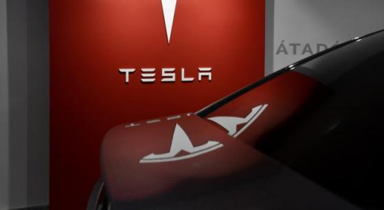 Tesla, in Norvegia Supercharger aperti a tutti dal 2022